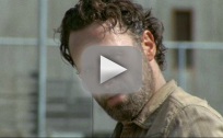The Walking Dead Season 4: Extended Promo