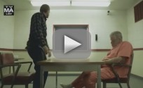 "Sons of Anarchy Promo: ""Poenitentia"""