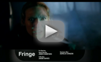 "Fringe Promo: ""Enemy of My Enemy"""