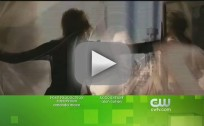 "Gossip Girl ""Father and the Bride"" Promo"