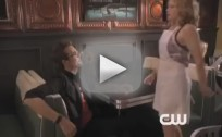 One Tree Hill Clip: Can Chris Keller Do It All?