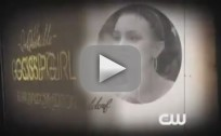 "Gossip Girl ""G.G."" Promo: Blair Waldorf Edition!"