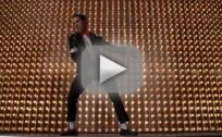 "Glee Cast Covers Michael Jackson: ""Wanna Be Startin Something"""