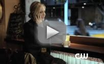 "Ringer Clip: ""It Just Got Normal"""