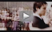 Delena Tribute Video