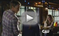 "Hart of Dixie Promo: ""Sweetie Pies and Sweaty Palms"""
