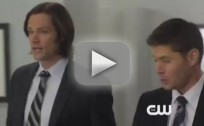 "Supernatural Clip: ""The Slice Girls"""