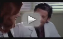 Grey's Anatomy If/Then Clip: Alternate Reality