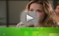 "One Tree Hill Promo: ""The Killing Moon"""