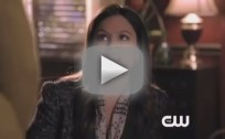 Hart of Dixie Return Preview: Normal Episodes Ahead!