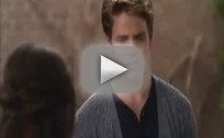Pretty Little Liars Clip: Questions for Duncan