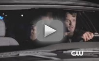One Tree Hill Clip: A Life on the Line