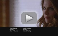 "Castle Promo: ""Headhunters"""