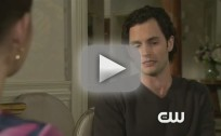 "Gossip Girl ""It Girl, Interrupted"" Clip - Song Lyrics"