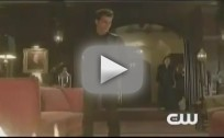 "The Vampire Diaries Clip: ""Heart of Darkness"""