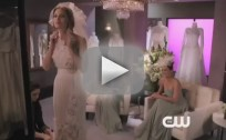 "90210 Clip: ""Bride and Prejudice"""