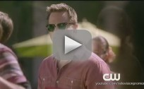 "Hart of Dixie Promo: ""The Race & the Relationship"""