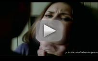 "The Vampire Diaries Promo: ""Before Sunset"""