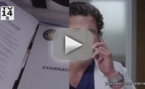 "Grey's Anatomy Promo: ""Let The Bad Times Roll"""