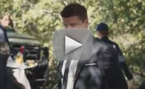 Bones 'The Family in the Feud' Clip - I Do Trust You