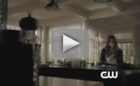 "The Secret Circle Clip: ""Prom"""