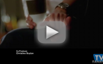 "Castle Season 4 Finale Promo: ""Always"""
