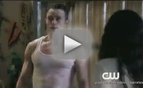 Hart of Dixie Season Finale Promo: Love is Complicated