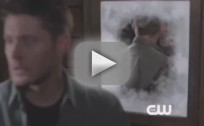 Supernatural Clip: We Need Crowley