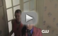 Gossip Girl 'The Return of the Ring' Clip - A Lot of Damning
