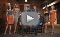 Dallas Promo (TNT)