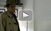 NCIS Season 11 Premiere Clip - Security?