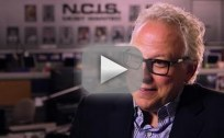NCIS Season 11 Preview - Where We Left Off