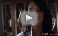 "Scandal Promo: ""Mrs. Smith Goes to Washington"""