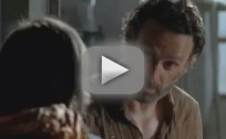 The Walking Dead Promo: What's Ahead?