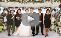 "Bones Wedding Promo: ""The Woman in White"""