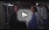 "Grey's Anatomy ""Map of You"" Clip - Jolex"