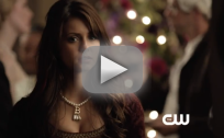"The Vampire Diaries ""Monster's Ball"" Promo (Extended)"