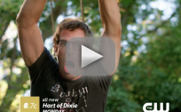 Hart of Dixie Promo: How Do You Like Me Now?