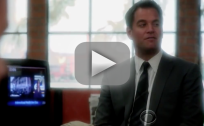 "NCIS ""Oil and Water"" Promo"