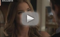 "Revenge ""Dissolution"" Sneak Peek"