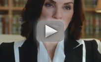 "The Good Wife Promo - ""The Next Week"""