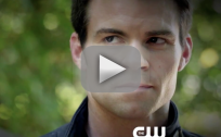 "The Originals Promo - ""Bloodletting"""