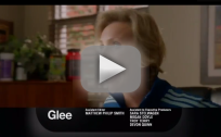 "Glee Promo - ""The End of Twerking"""