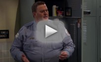 Mike & Molly Clip