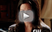 "Hart of Dixie - ""I Run to You"""