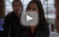 "NCIS ""Alibi"" Clip - Lawyer Up"