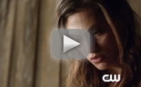 "The Originals Promo: ""The River in Reverse"""