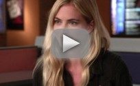 NCIS Promotes Emily Wickersham to Series Regular