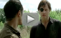 "The Walking Dead Promo - ""Dead Weight"""