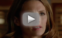 "Castle Promo - ""The Good, The Bad & The Baby"""